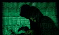 Copycat Hackers Planning to Join Global Ransomware Heist