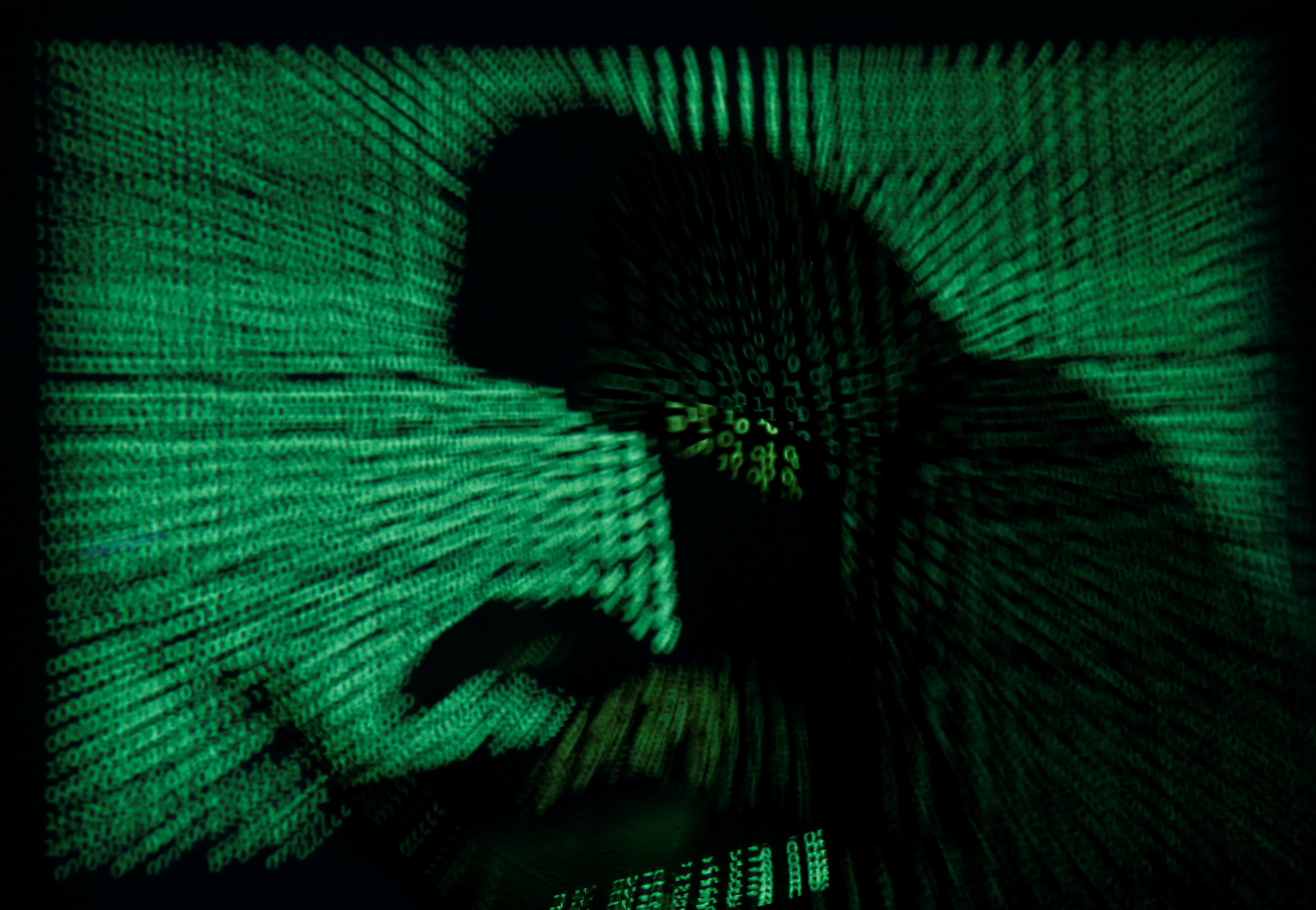 Cyber Attack Group Threatens to Release More Malicious Code
