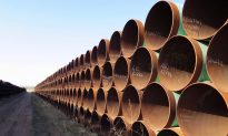 US Judge Orders Review of Keystone XL Pipeline Route