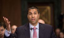 FCC Chair Ajit Pai Clamps Down on Sinclair-Tribune Merger