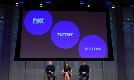 TV Advertising Unfazed by Growth of Digital