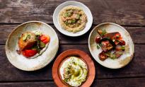Fort Greene Newcomer Miss Ada Offers Creative Take on Israeli Cuisine