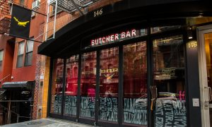 Butcher Bar Opens Location on Lower East Side