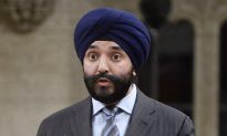 Liberals Launch Contest for $950M 'Supercluster' Plan to Boost Innovation