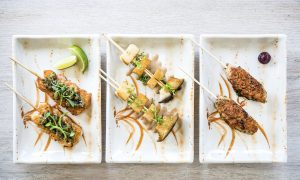 Upcoming Food and Drink Events in New York City: May 26 to 28
