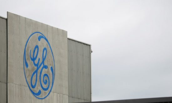 Was GE's Management Style Part of its Downfall?