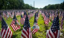 Houston Memorial Day Weekend Events