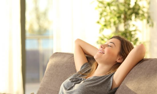 8 Ways to Detox Your Home
