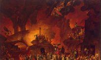 The Dark Origins of Communism: Part 2 of 3