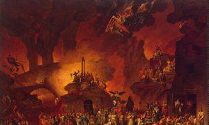 The Dark Origins of Communism: Part 3 of 3