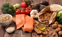 Superfoods Don't Have to Be Exotic, Expensive
