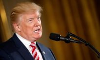 Trump Decides Against Russia 'War Room' in the White House