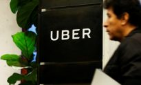 Uber Can't Retain New Drivers