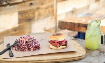 Upcoming Food and Drink Events in New York City: July 7 to 9