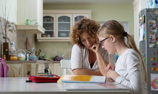 9 Reasons Parents Choose to Homeschool Their Children