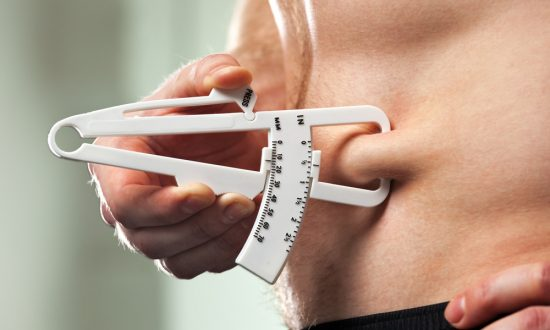 5 Reasons You Might Not Be Losing Weight, Even If You're Eating Well