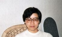 Falun Gong Practitioner Dies From Drugged Prison Food