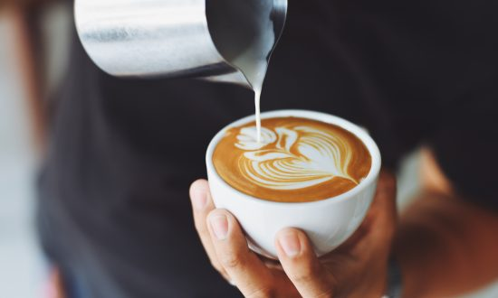 12 Scary Facts About Coffee