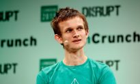 Ethereum: The New Star on the Cryptomarket