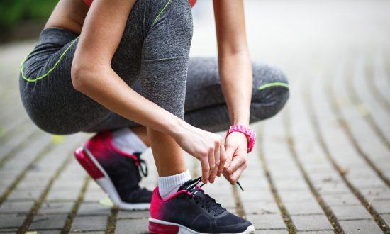 Smart Strategies Address Unique Challenges When You Start Running After 40