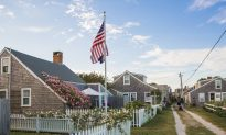 Hooked by Nantucket
