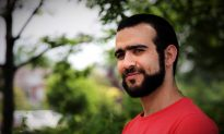 Khadr Payout: Majority of Canadians Say Feds Wrong to Settle Out of Court