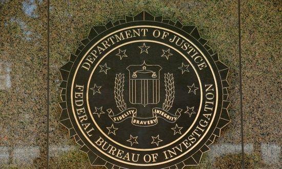 Former FBI Agent Explains the Problems of Politicized Law Enforcement