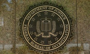 FBI Spy to Trump Campaign Was Paid $1M by Secretive Defense Department Think Tank