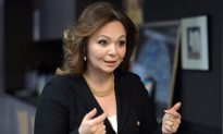Videos of the Day:Russian Lawyer Who Attended Trump Tower Meeting Charged in Unrelated Laundering Case