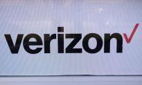 Verizon Security Mishap Left Millions of Customers' Data Exposed Online