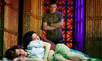 Theater Review: 'Marvin's Room'