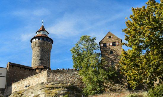 Nuremberg: More Than Gingerbread, Beer, and Lederhosen