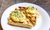 Upcoming Food and Drink Events in New York City: July 21 to 23