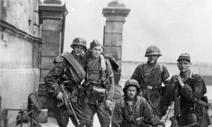The Warsaw Uprising and Poland's Battle With Communism