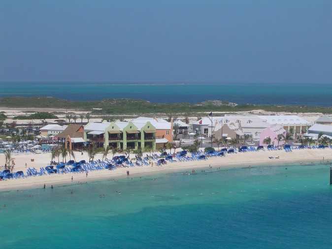 1280px-grand_turk_beach