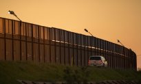 Trump's Mexico Border Wall Would Pay For Itself, Studies Show