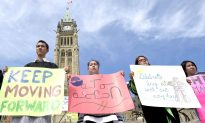 Public Should Demand a National Suicide Strategy From Ottawa, Says Advocate