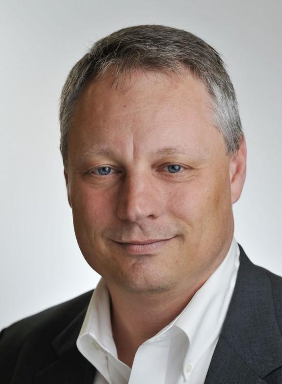 Joe Felstein (Subaru Canada, Inc.)