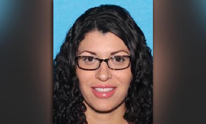 Penn. Woman Accused of Leaving Baby in Drug-Filled Hotel Room