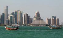 Qatar Waives Visas for 80 Nationalities Amid Gulf Boycott