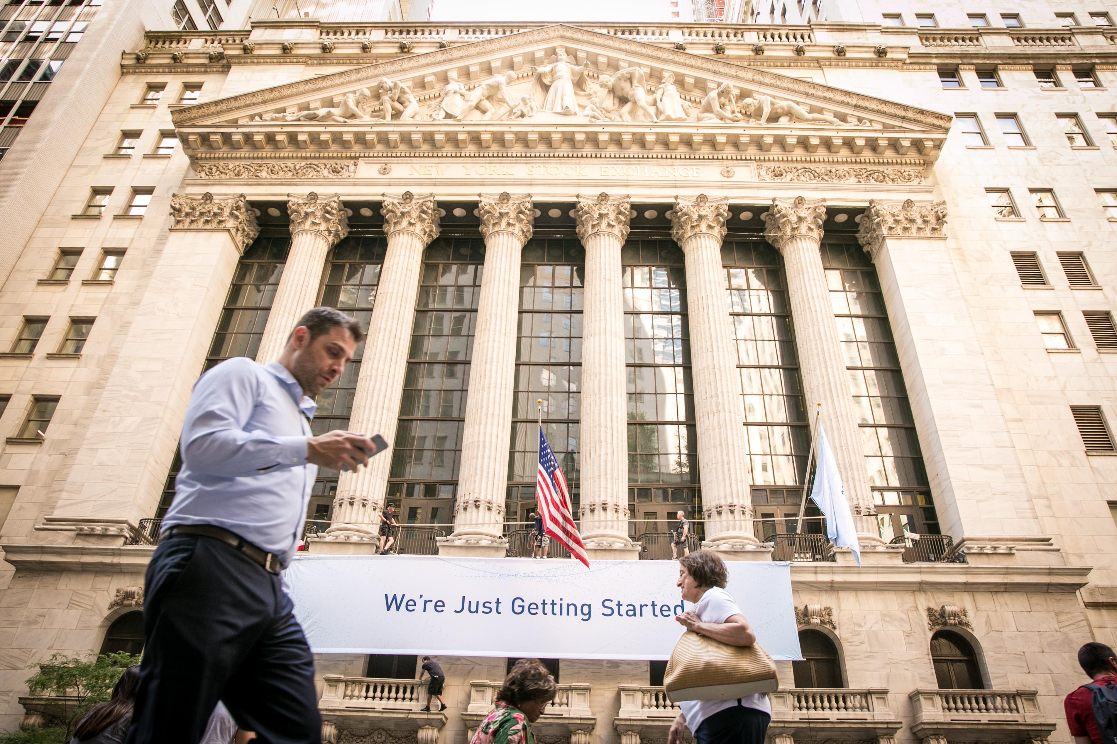 Citigroup Chief Economist: Fed Tightening No Big Deal