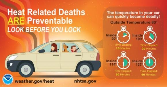 heat-graphic-car-768x401
