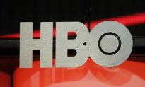 HBO Offers $250,000 as 'Bounty Payment' to Hackers
