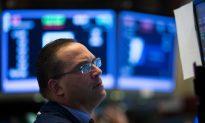 Passive Investing: Friend or Foe?