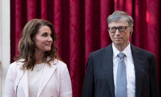 Gates Foundation to Spend Over $300 Million in Tanzania in 2017