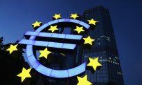 The Eurozone's Coming Debt Crisis