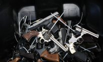 70-Year-Old Veteran Wrongfully Deemed 'Mentally Defective' Gets Guns Returned by Court