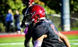 Two Coaches Reassigned After Teen Football Player Killed by 400-Pound Log