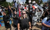 America's Warning: Hatred Unleashed in Charlottesville