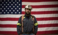US Coal Industry Is on the Road to Recovery